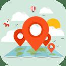 e-Tracker