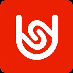 优星库下载安卓最新版 手机app官方版免费安装下载 豌豆荚