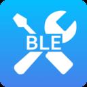 BLE Utility