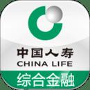 中国人寿综合金融
