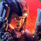 孤胆枪手2