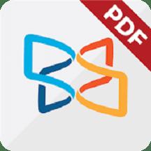 PDF阅读器Xodo Docs