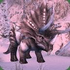 恐龙驯兽师 Mod