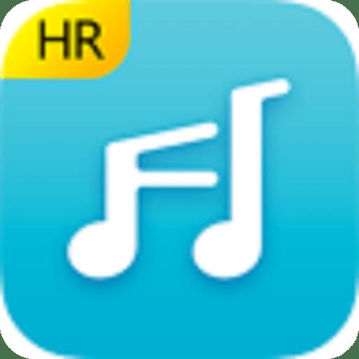 索尼精选Hi-Res音乐