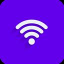 万能WiFi连网
