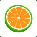 青橙视频聊天交友