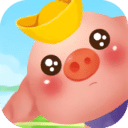 虚拟养猪场