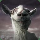 模拟山羊:僵尸山羊