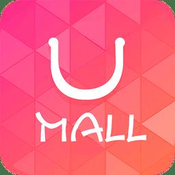 优mall