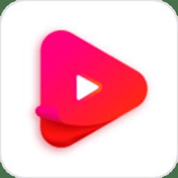 91蜜桃视频