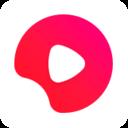 西瓜视频-《大赢家》全网独播