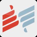开源手机证券