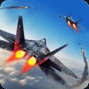 空中战场3D