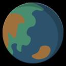 馒头地球 最新3.67版本