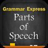 Grammar : Parts of Speech Lite