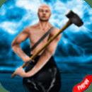 Mountain Getter:Hammerman