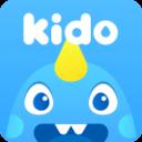 Kido Watch