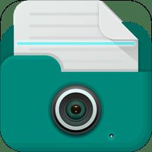 图像扫描仪