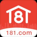 181泰国置业