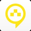 mTakso: Telli takso 2-klikiga