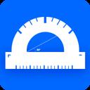 测距仪-尺子测量大师