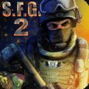 特种部队小组2-手游版