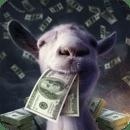 模拟山羊:收获日-手游版