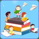 小学语文课堂