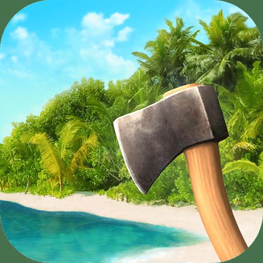 荒岛生存-手游版
