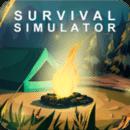 野外生存模拟器