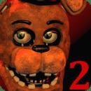 玩具熊的五夜后宫2-手游版