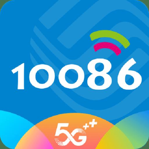 10086