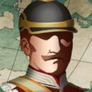 欧陆战争6 1914