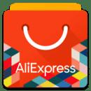 全球速卖通 AliExpress