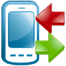 Backup Your Mobile - 手机备份