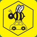 小蜜蜂代驾