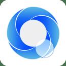 QP浏览器