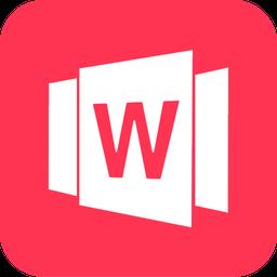 手机Word文档