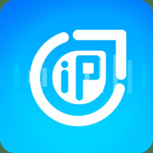 芝麻代理IP