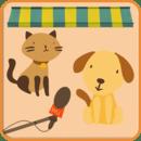 宠物猫狗翻译器