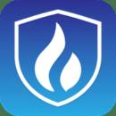 智慧消防安全监管云平台