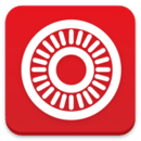Carousell: Snap, List, Sell