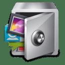 应用锁 App Lock