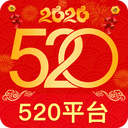 520生活圈