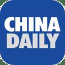 CHINA DAILY 中国日报