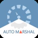 AutoMarshal
