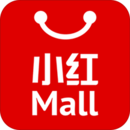 小红Mall