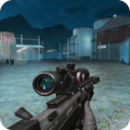 Mission Infiltration  Shooting Games 2019