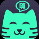 猫语翻译器-人猫交流器