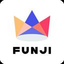 FUNJI